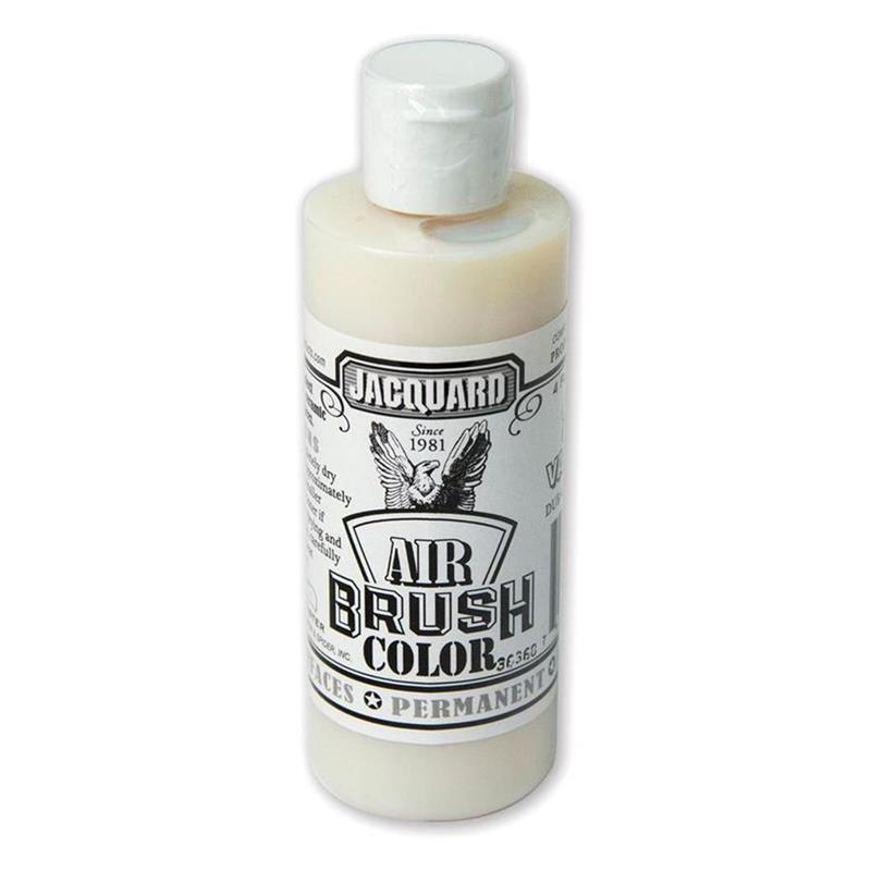 Airbrush Color Clear Varnish