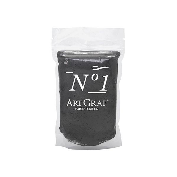 ArtGraf No. 1 Kneadable Graphite 150g bag