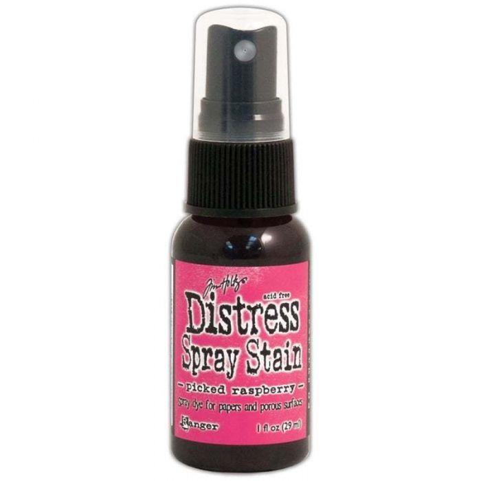 Tim Holtz Distress Spray Stain 29ml