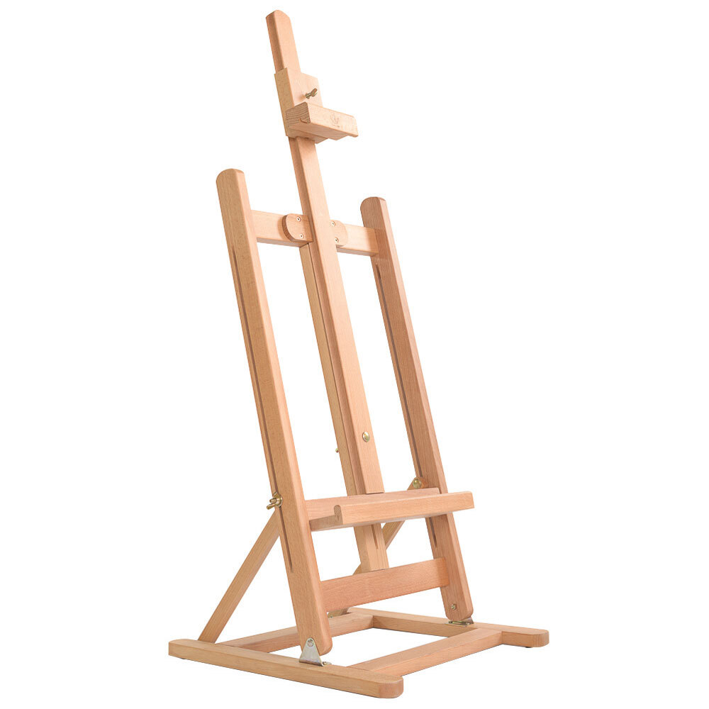 Giant Table Easel CT-7