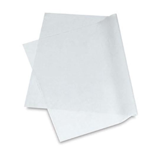 Glassine Paper Sheets