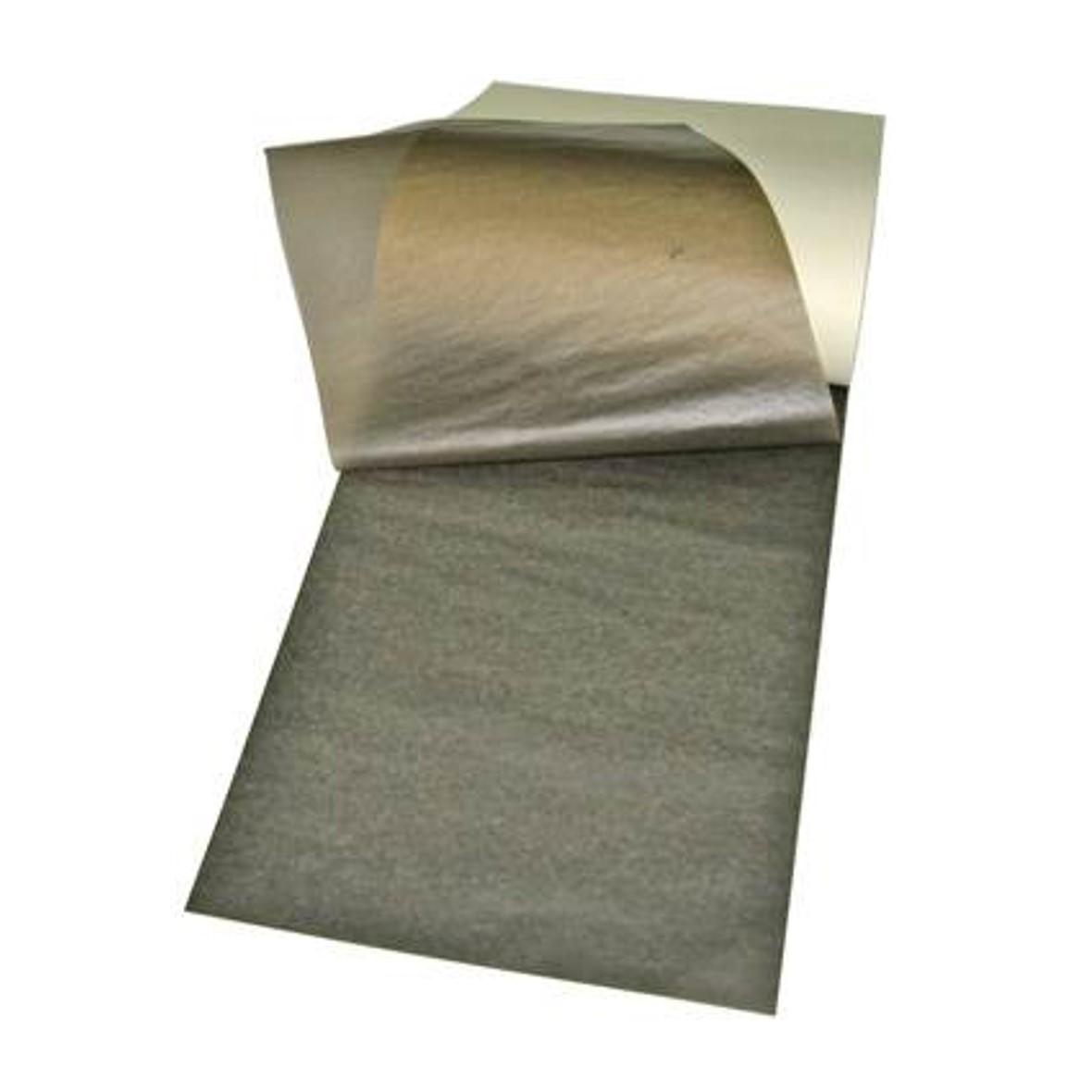 Transfer Paper Graphite Pad
