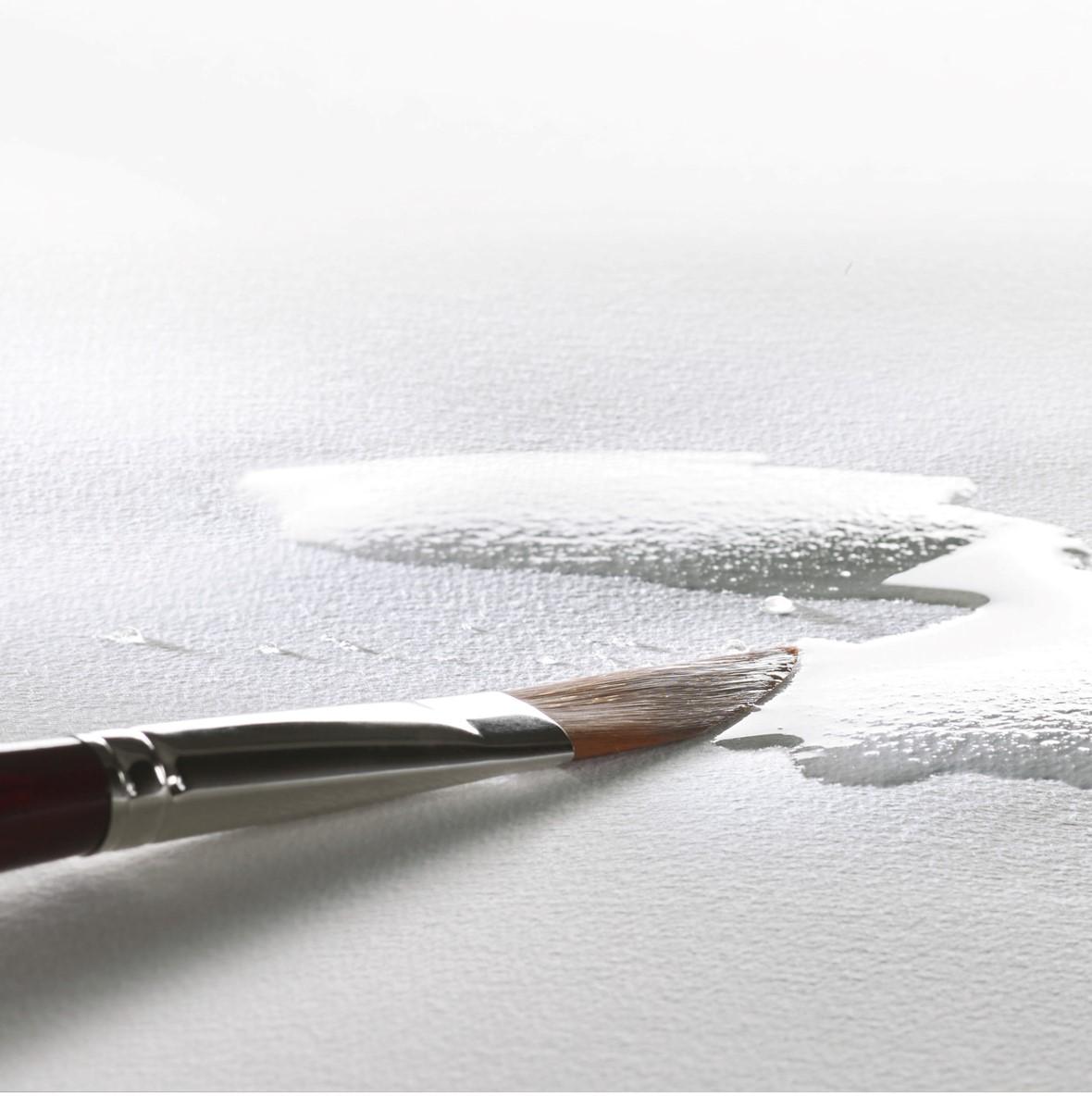 300gsm Cold Press Watercolor Paper - Lanaquarelle