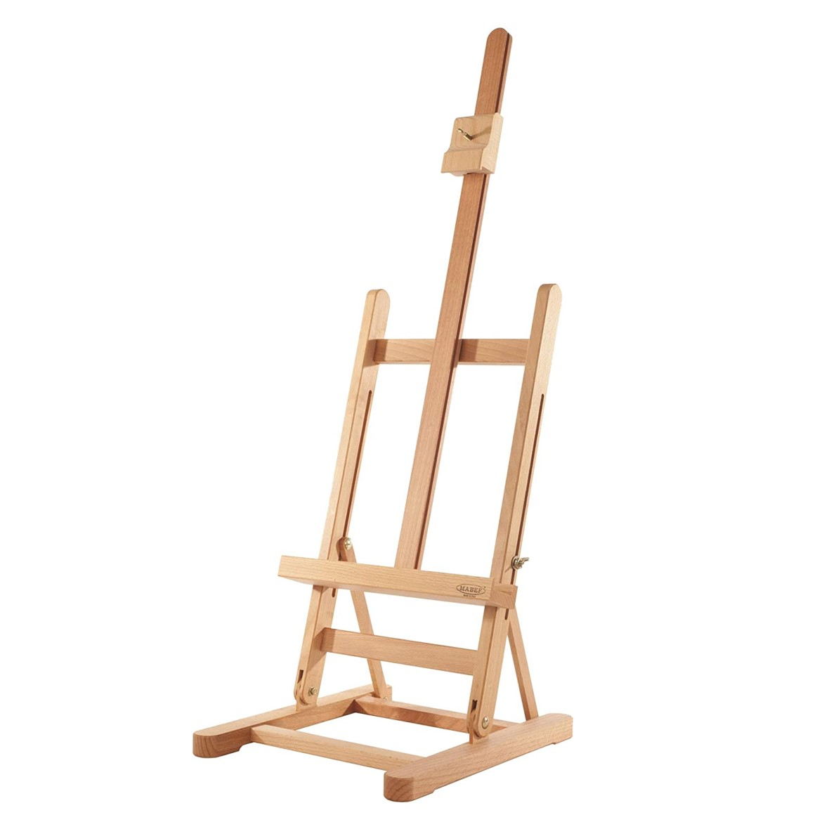 Mabef Table Easel - M14