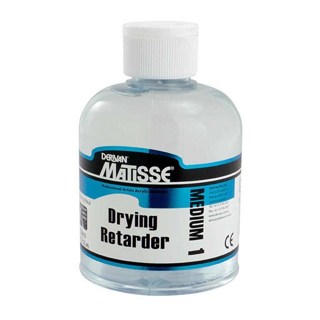 Matisse Drying Retarder MM1
