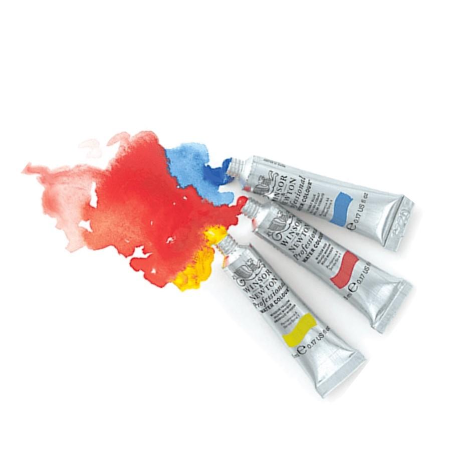Winsor & Newton Professional Watercolour 14ml