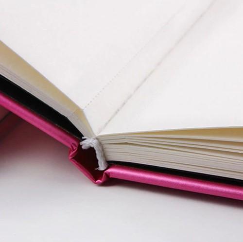 Watercolour Art Journal 300gsm 20 sheets 26.7 x 19.4cm