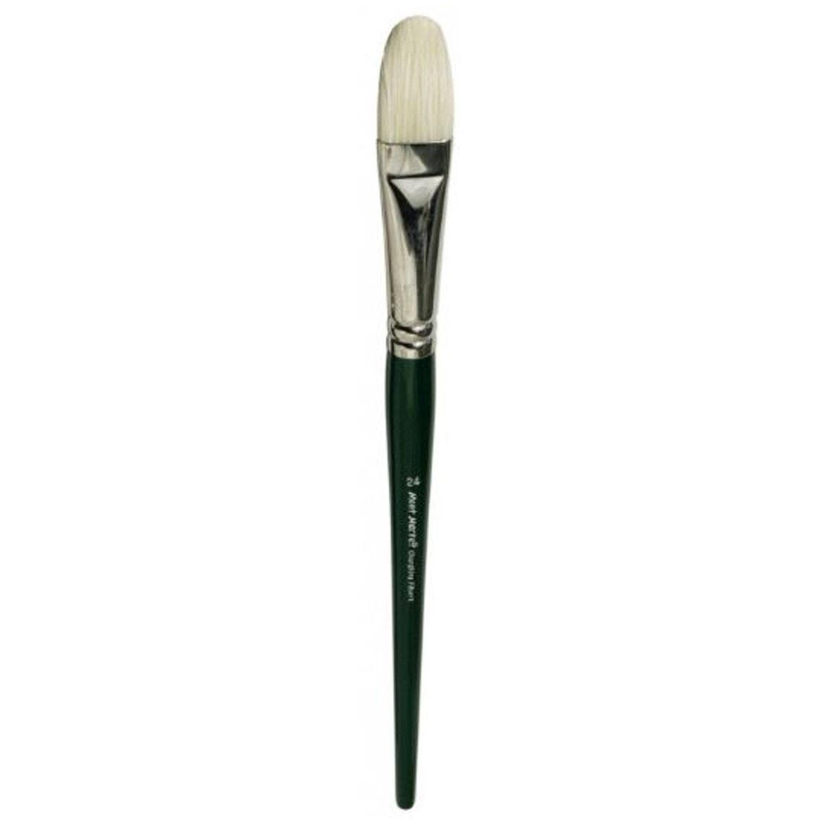 Artist Brush Chungking Filbert size 24