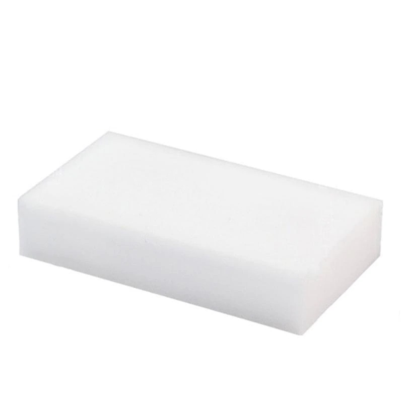 Watercolour Magic Eraser Sponge