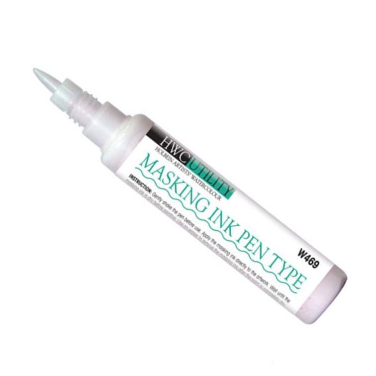 Masking Pen 25ml